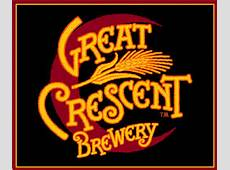 Logo of Great Crescent Orbit IPA