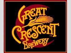 Logo of Great Crescent Orbit IPA
