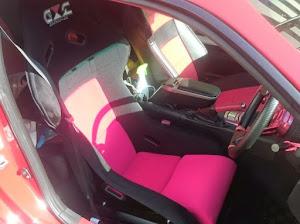 86  2012年式 A型 GTのシートのカスタム事例画像 REVOさんの2018年01月06日13:45の投稿