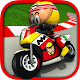 MiniBikers v1.8 (Mod Money)