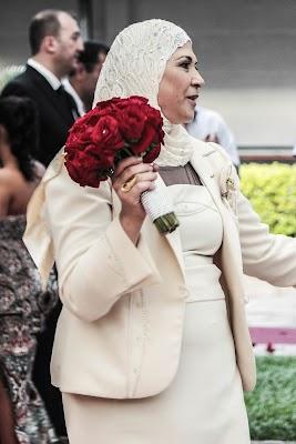 Fotógrafo de bodas Jorge Rincón (LaFotografia). Foto del 09.07.2016