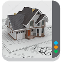House Plan Designs APK
