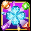 Atlantis Legend Jewels icon
