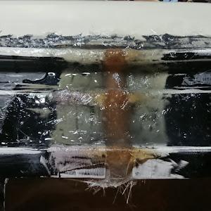 ムーヴ L150S H18年のカスタム事例画像 ネコネコさんの2018年09月26日19:08の投稿