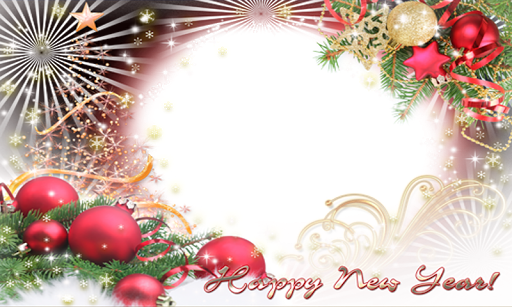 2015 Happy New Year Frames APK download | APKPure.co