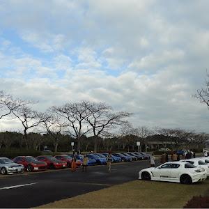 RX-8  タイプSのカスタム事例画像 ともきさんの2019年01月15日12:53の投稿
