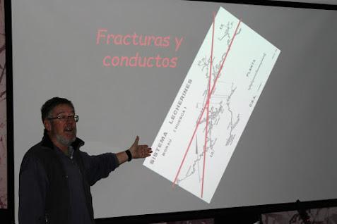 José Antonio Cuchí