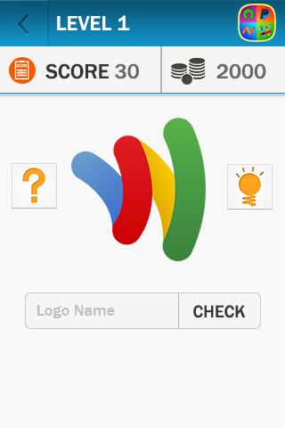 Logo Quiz PRO : 2020 android2mod screenshots 4