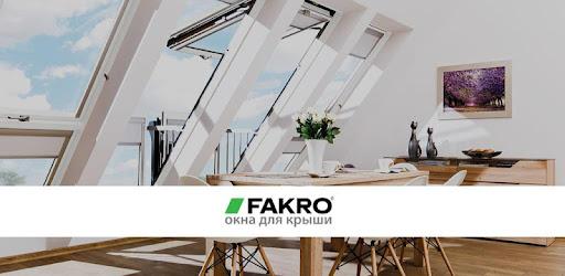 FakroRU - Apps on Google Play