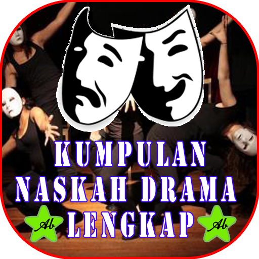Kumpulan Naskah Drama Lengkap Apps On Google Play