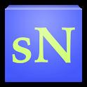 Smart Notifications SmartWatch icon