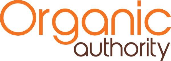Organic Authority