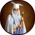 Wakokin Sarki Ado Bayero icon
