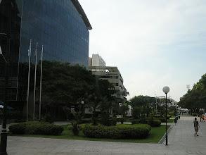 Photo: P7140015 SINGAPUR