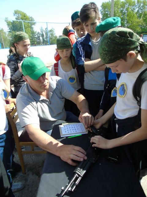 http://ivanovka-dosaaf.ru/images/dsc05410.jpg