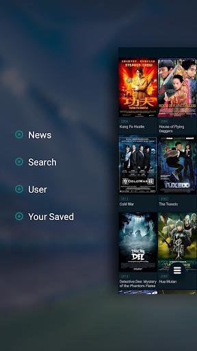 Free HD Movies Free Online Watch cheat hacks