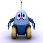TileStorm FREE icon