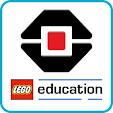 LEGO® MIND.. file APK for Gaming PC/PS3/PS4 Smart TV
