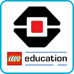 LEGO® MINDSTORMS Education EV3