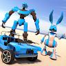 com.ke.rabbit.robot.war.bunny.robot.games