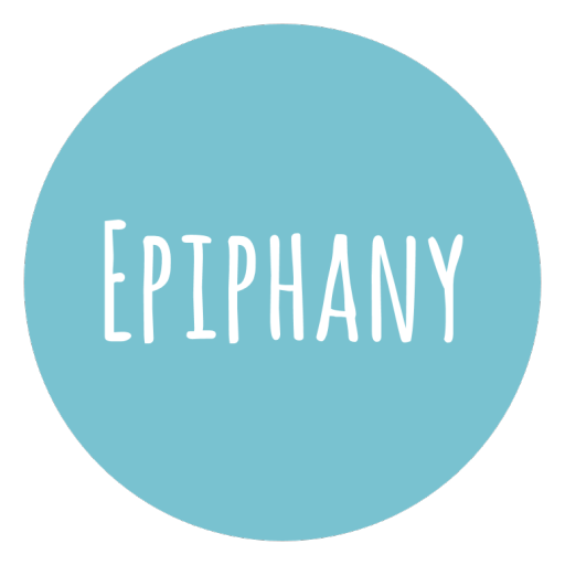 Epiphany - quotes lock screen APK Cracked Download