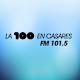 Download La 100 en Casares FM 101.5 For PC Windows and Mac
