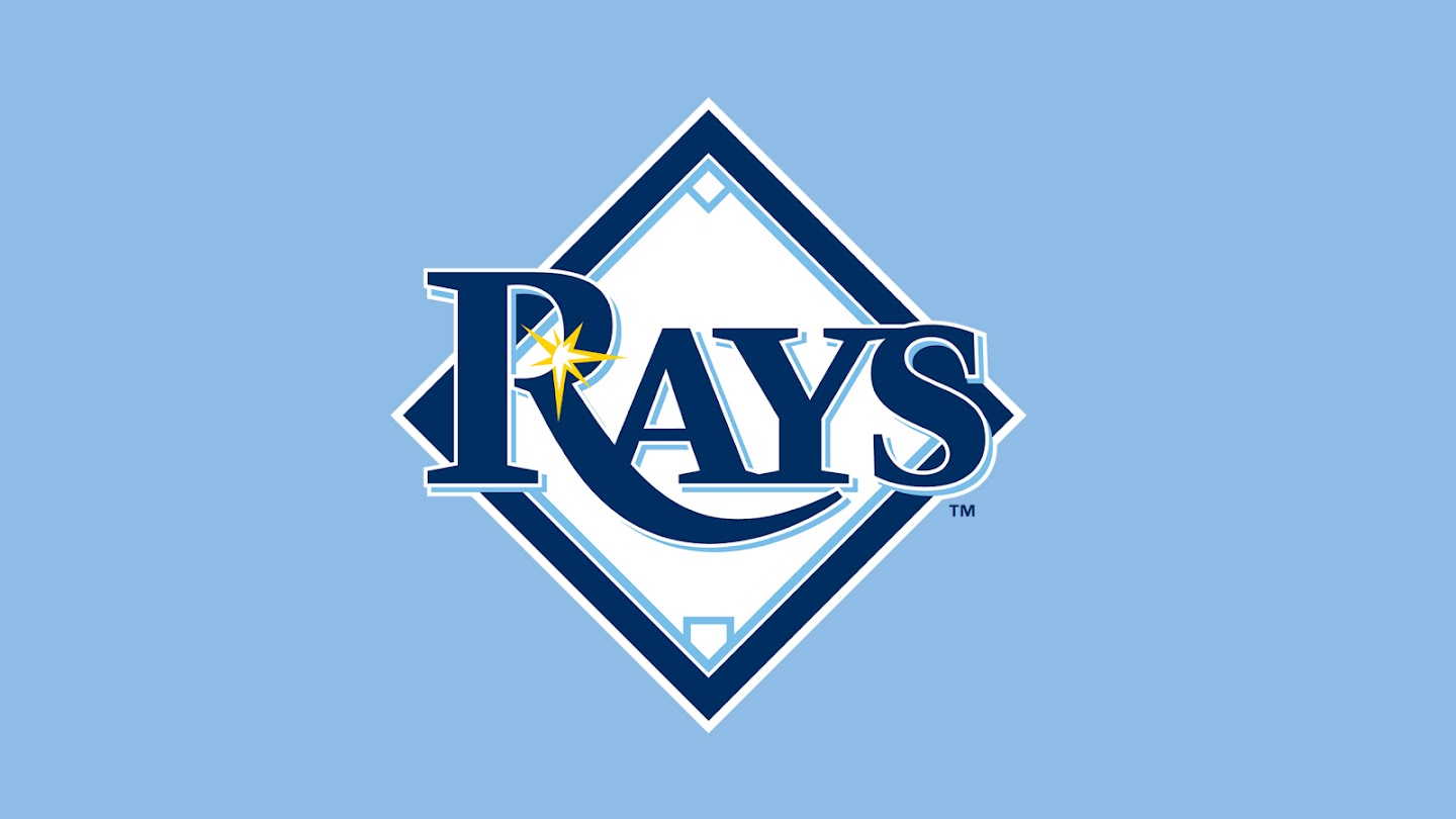 Watch Tampa Bay Rays live