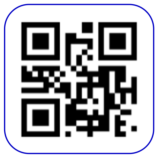 QR code scanner premium - No Ads