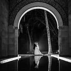 Fotógrafo de bodas Rodrigo Del Rio (rodelrio). Foto del 19.08.2015