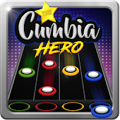 The Cumbia Hero Premium No Ads