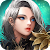 Goddess: Primal Chaos - Arab Free 3D Action MMORPG file APK for Gaming PC/PS3/PS4 Smart TV
