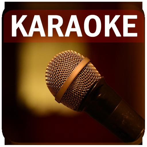 Karaoke en tu Celular-Cantar en Español - Guía