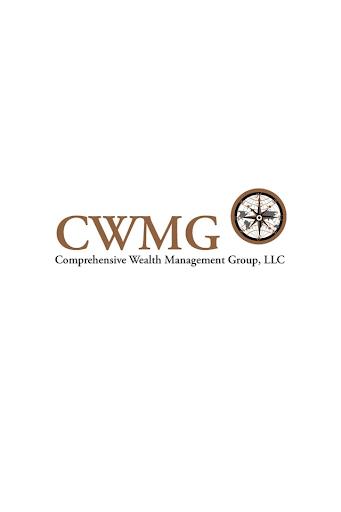 Comprehensive WMG