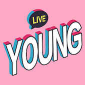 Tải Young_Live APK