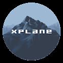 xPlane icon