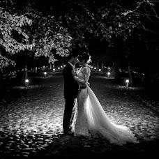 Wedding photographer Nicola Tanzella (tanzella). Photo of 14.09.2016