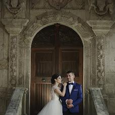 Wedding photographer Paul Simicel (bysimicel). Photo of 01.11.2017