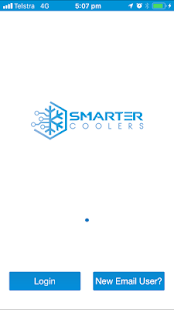 SmarterCoolers - náhled