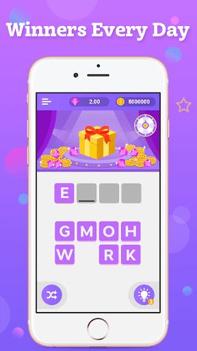 Words Luck screenshot 5