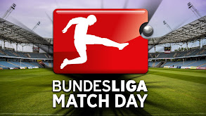Bundesliga Match Day thumbnail
