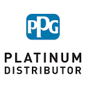 PPG Platinum icon