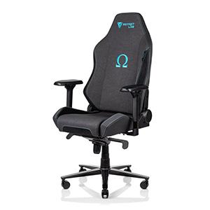 เก้าอี้เกมมิ่ง ยอดนิยม 2021  2