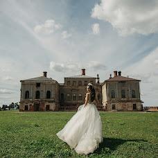 Wedding photographer Elmira Lin (ElmiraLin). Photo of 03.08.2017