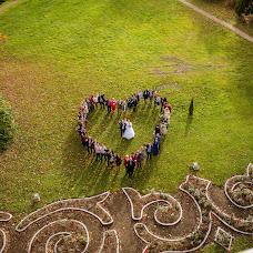 Wedding photographer Romuald Rubenis (rubenis). Photo of 23.02.2015