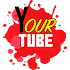 Popup Video for Youtube: Free 1.0