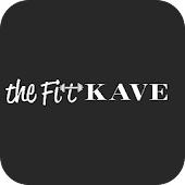 The Fit Kave