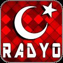 Radios From Turkey icon