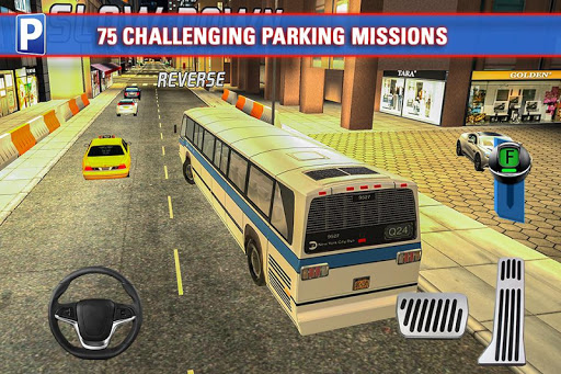 Download Cars of New York: Simulator MOD APK 2