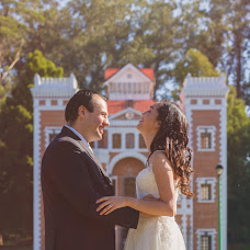 Весільний фотограф Jorge Pastrana (jorgepastrana). Фотографія від 17.09.2015