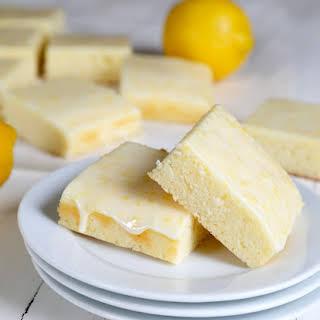 Weight Watchers Gluten Free Desserts Recipes.